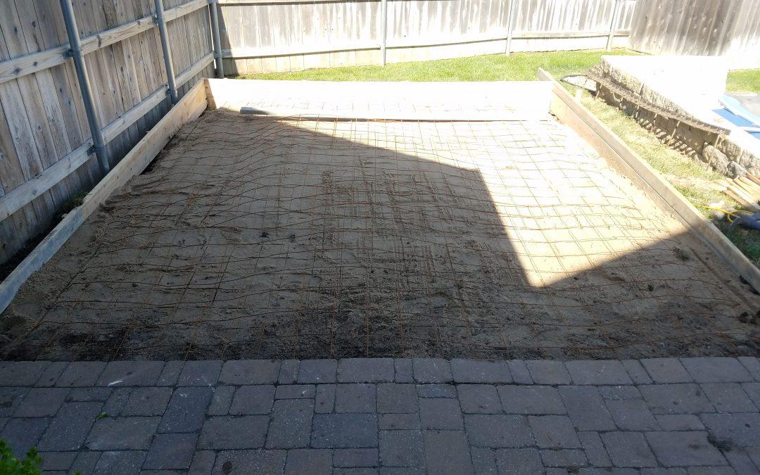Concrete9