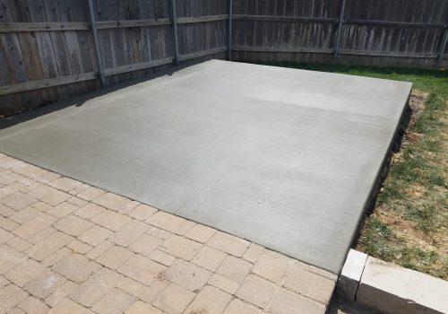 Concrete10