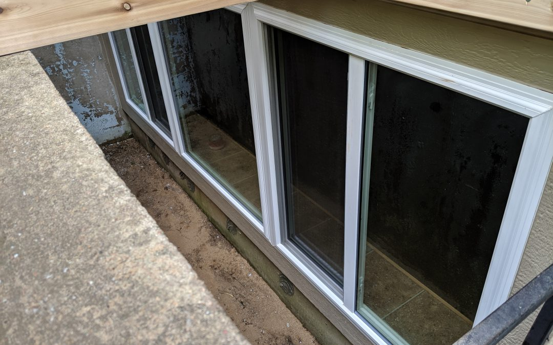 Window14