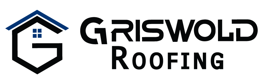 Griswold Roofing