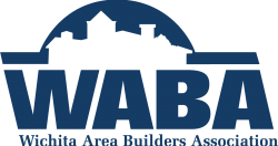 WABA Member